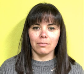 Marcela Espinoza