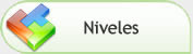 Niveles Blended Learning